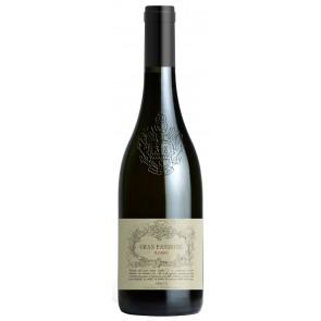 Botter GRAN PASSIONE Rosso IGT Veneto raudonas vynas