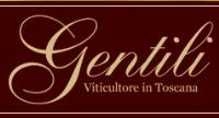 Cantina Gentili Carlo vynas