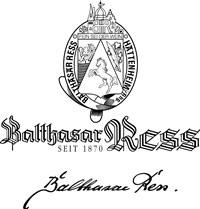 Balthasar Ress vynas