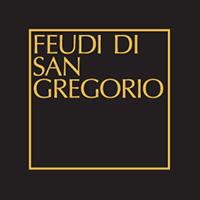 Feudi di San Gregorio vynas