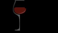 Internetinė parduotuvė Vyno guru