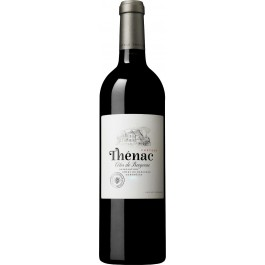 CHÂTEAU THÉNAC Côtes de Bergerac AOC