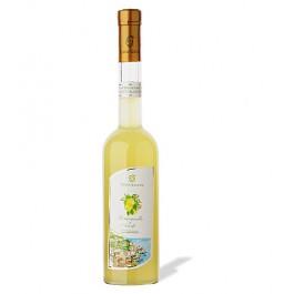 Terra di Limoni LIMONCELLO di Amalfi