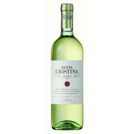 Vynas Antinori Santa Cristina Bianco Umbria IGT