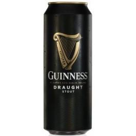 Alus Guinness