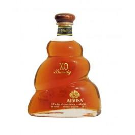 ALVISA XO Brandy