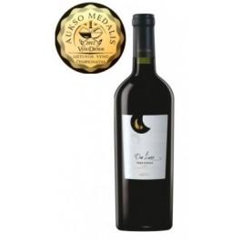 Vynas Cantina Cellaro Due Lune Nerello Mascalese – Nero d'Avola Sicilia IGT