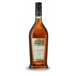 Alita Brandy Classic