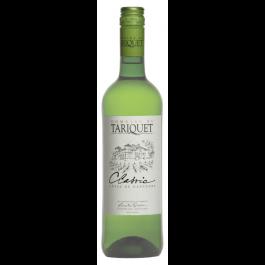 DOMAINE DU TARIQUET Classic Côtes de Gascogne IGP