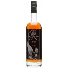 EAGLE RARE 10 YO Single Barrel Kentucky Straight Bourbon Whiskey