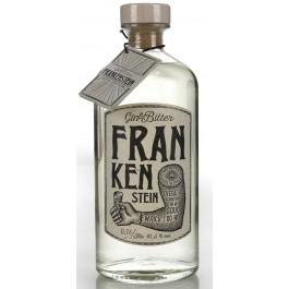 FRANKENSTEIN Gin&Bitter