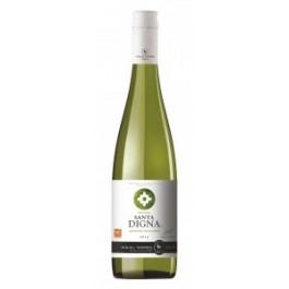 Vynas Torres Santa Digna Gewurztraminer