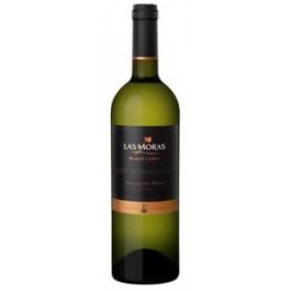 Vynas Las Moras Black Label Sauvignon Blanc