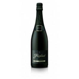 Vynas Freixenet Cordon Negro