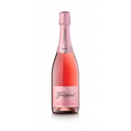 Vynas Freixenet Cordon Rosado