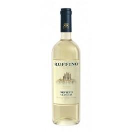 Vynas Ruffino Orvieto Classico DOC