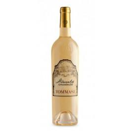 Vynas Tommasi Adorato Appassionato Bianco