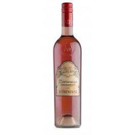 Vynas Tommasi Baciorosa Appassionato Rose