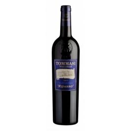 Vynas Tommasi  Ripasso Valpolicella  Classico Superiore DOC