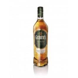 Viskis Grant's Sherry Cask