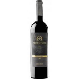 Vynas Torres Perpetual Priorat DOC