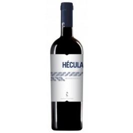 Vynas Castano Hecula Monastrell Yecla DO