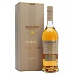 Viskis GLENMORANGIE Nectar D'or Single Malt 12 YO