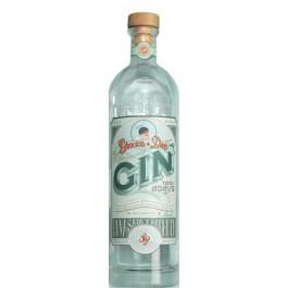 GRACIAS A DIOS Gin 100% Agave