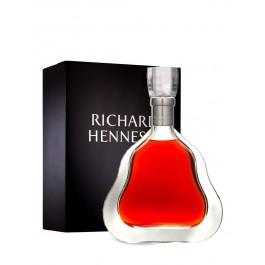Hennessy Richard Hennessy Cognac