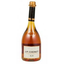 J.P. CHENET XO brendis
