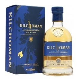 Kilchoman Machir Bay Whisky
