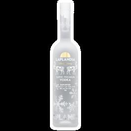 LAPLANDIA Super premium Vodka