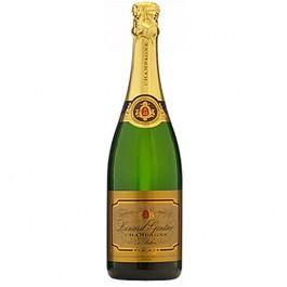 Champagne LINARD-GONTIER Brut