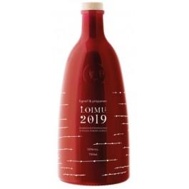 Lignell & Piispanen LOIMU 2019 Kalėdinis karštas vynas