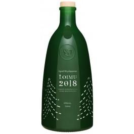 Lignell & Piispanen LOIMU 2018 Kalėdinis karštas vynas