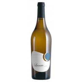 Botter LUNATE Fiano IGT Sicilia baltas vynas