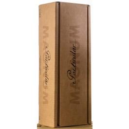 Bodegas San Valero Particular Magnum kartoninė dėžutė