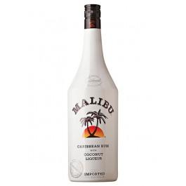 Likeris Malibu