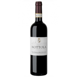 NOTTOLA Vino Nobile di Montepulciano DOCG
