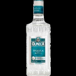 Tekila Olmeca Blanco