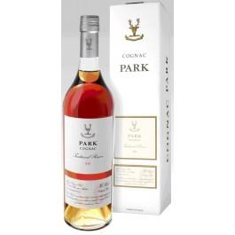 Cognac PARK XO konjakas
