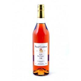 PASCAL COMBEAU Vieille Fine Cognac VS