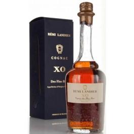 RÉMI LANDIER XO Cognac*