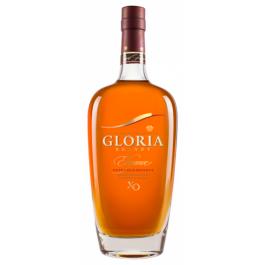 Brandy GLORIA Elegance XO
