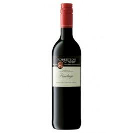 Vynas ROBERTSON Pinotage
