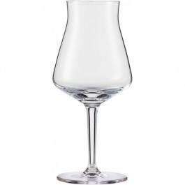 SCHOTT ZWIESEL Taurės viskiui BAR 280 ml, 6 vnt.