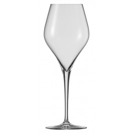 SCHOTT ZWIESEL Taurės vynui FINESSE 437 ml, 6 vnt.