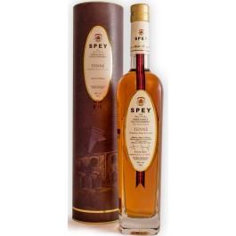 SPEY TENNÉ Single Malt Scotch Whisky