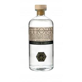 THORN Gin