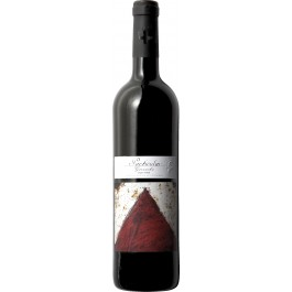 PARTICULAR Garnacha Old Vine Cariñena DO